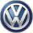 wypożyczalnia samochodów marki volkswagen